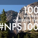 How to Celebrate the National Park Centennial