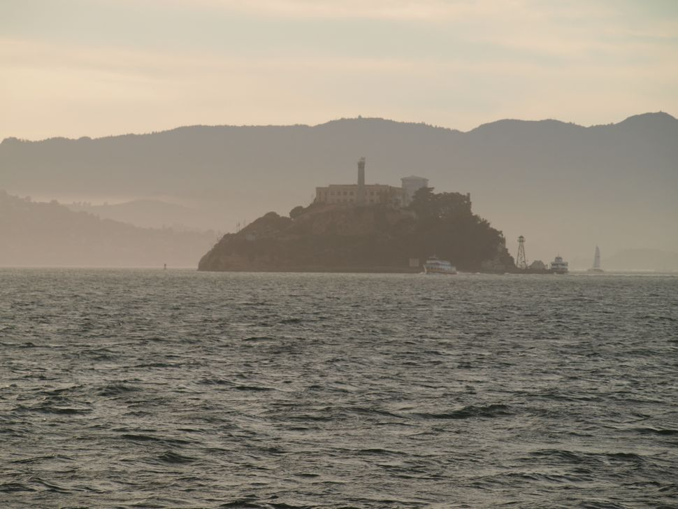 5 Things We Wish We Knew Before Visiting Alcatraz Island