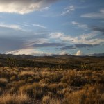 And then there were 410… Welcome Castle Mountains National Monument