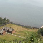 Grand Portage National Monument in Pictures