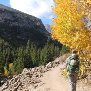 20 Hikes for the New Year