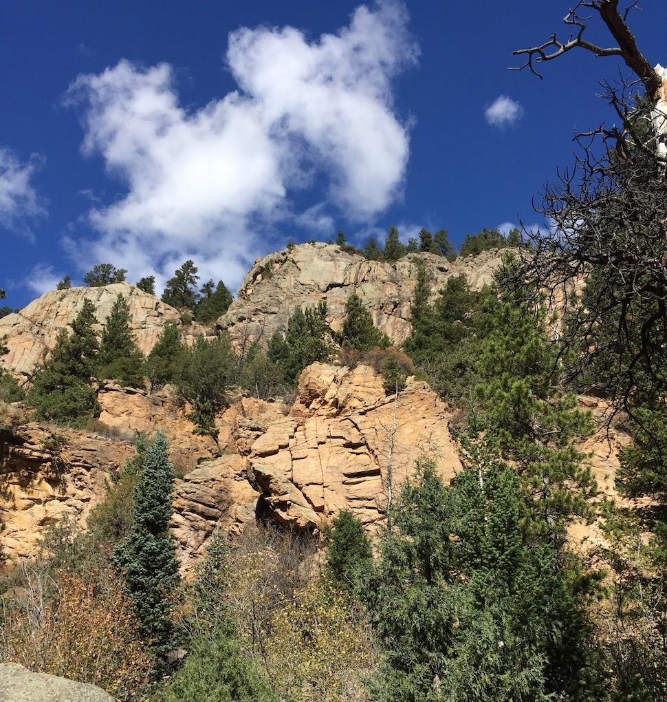 fern-lake-trail-rocky-mountain-np