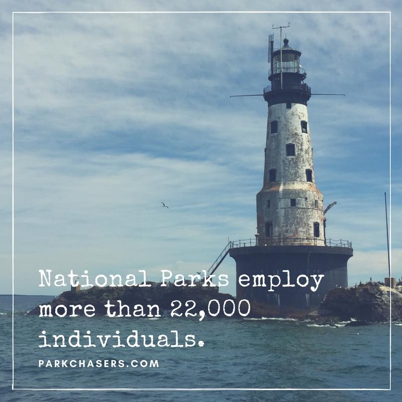 National Park Service-thankful-3