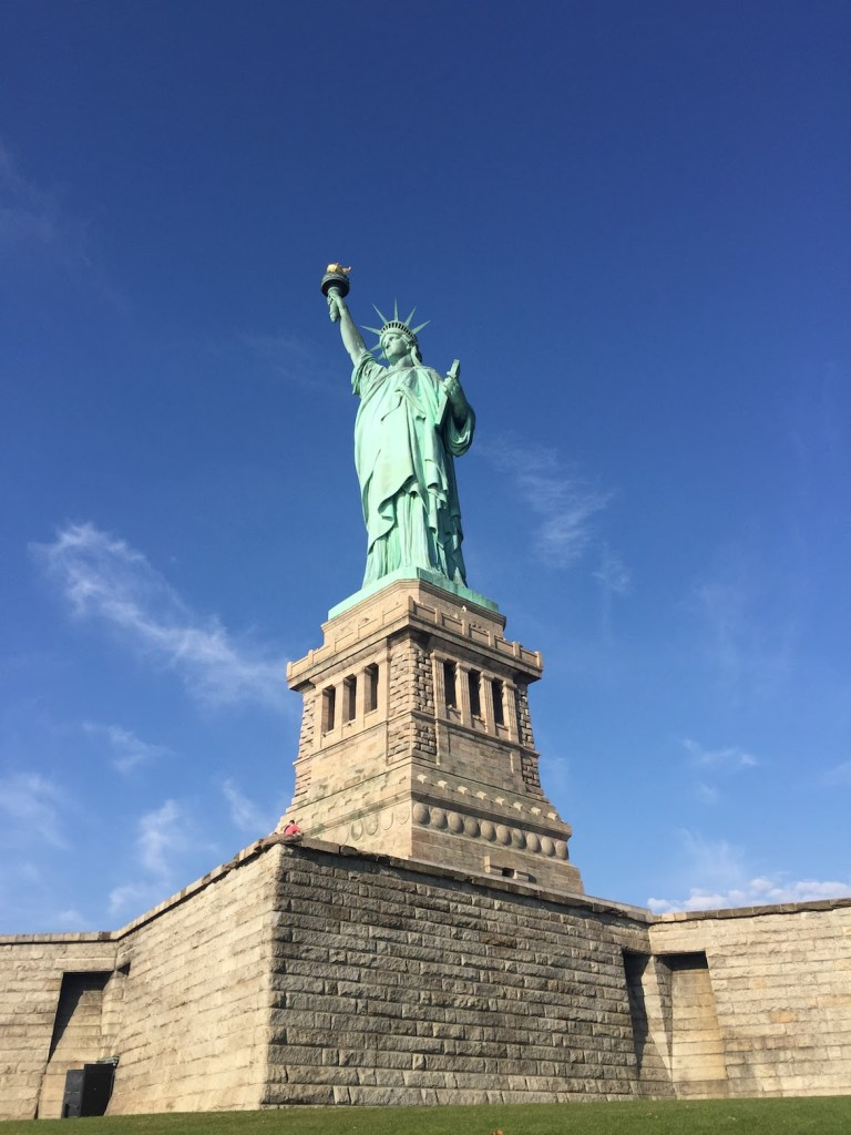statue-of-liberty3