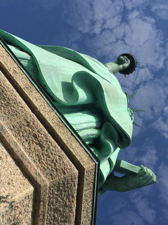 statue-of-liberty2