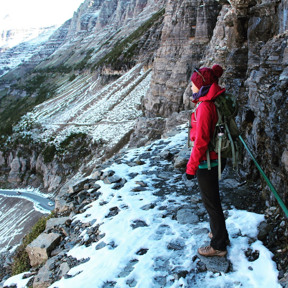 the-highline-trail