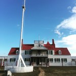Fort Union Trading Post National Historic Site in Pictures