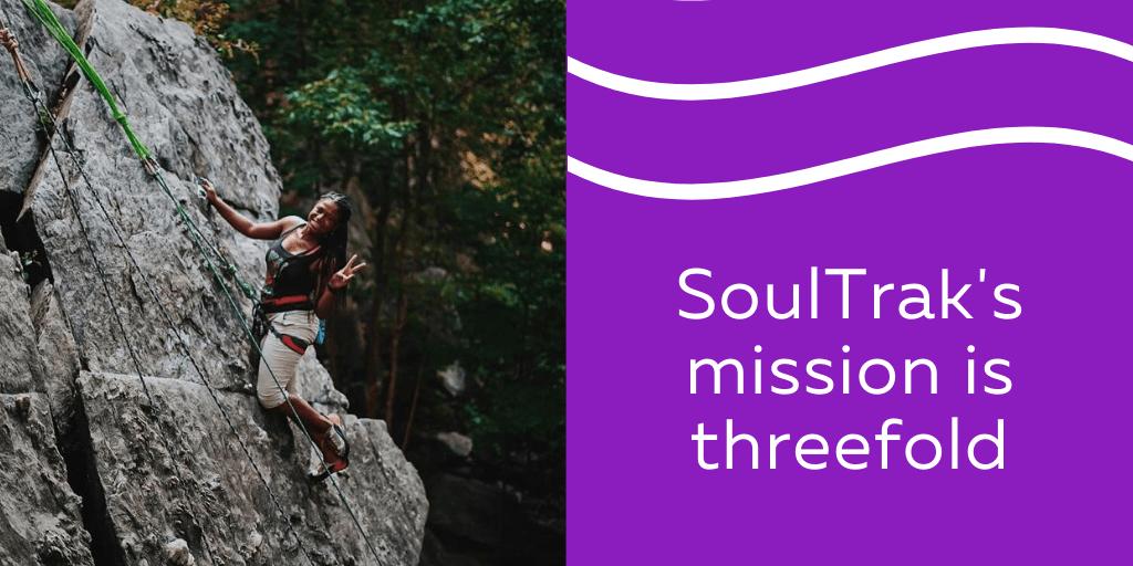 Soul-Trak-Mission