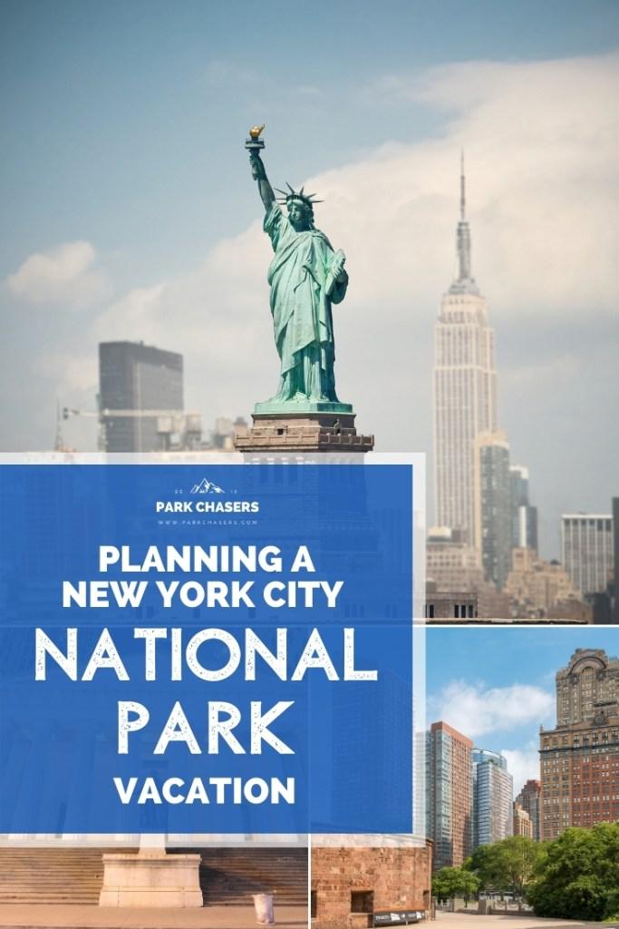 New York City National Parks-2