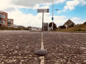 PRIS Noordwijk StreetEagle