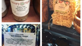 savory spice shop drizzle and dip stores at southlands aurora colorado