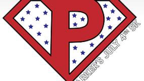 parker july 4th 5k