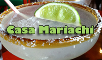Casa Mariachi margarita's and authentic mexican food parker co Covid-19 pickup margaritas
