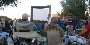 parker chamber movies in the parker parker colorado 2012