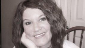 Donna Royer victim of violent shooting domestic violence parker colorado