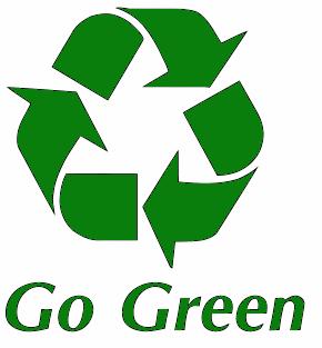 Recycling Parker Colorado 2011-2012