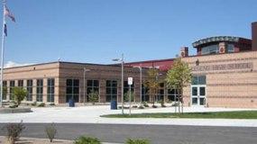 legend high school parker colorado schools