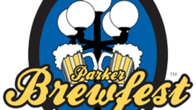 parker brewfest august 2018 obrien park