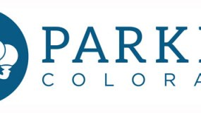 town of parker colorado logo 2016