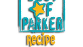 Italian Nachos – Best of Parker Recipe of the Week