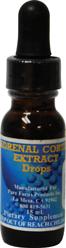 Adrenal-Cortex-Extract-Drops
