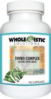 thyro