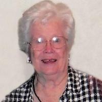 Jane Trowbridge Onstot