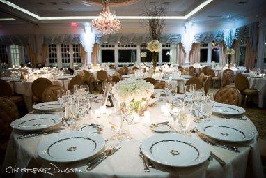 eagle oaks wedding