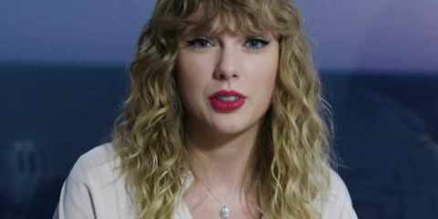 rs 1024x759 171119180041 1024.taylor swift amam