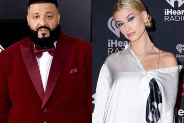 rs 1024x759 180131170958 1024   dj khaled hailey badlwin 13118