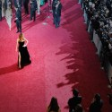 rs 1024x759 180302141547 1024 Abgelina Jolie Oscars Red Carpet 2012