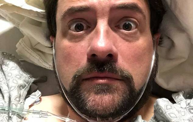 rs 634x845 180226040057 634.kevin smith.22618
