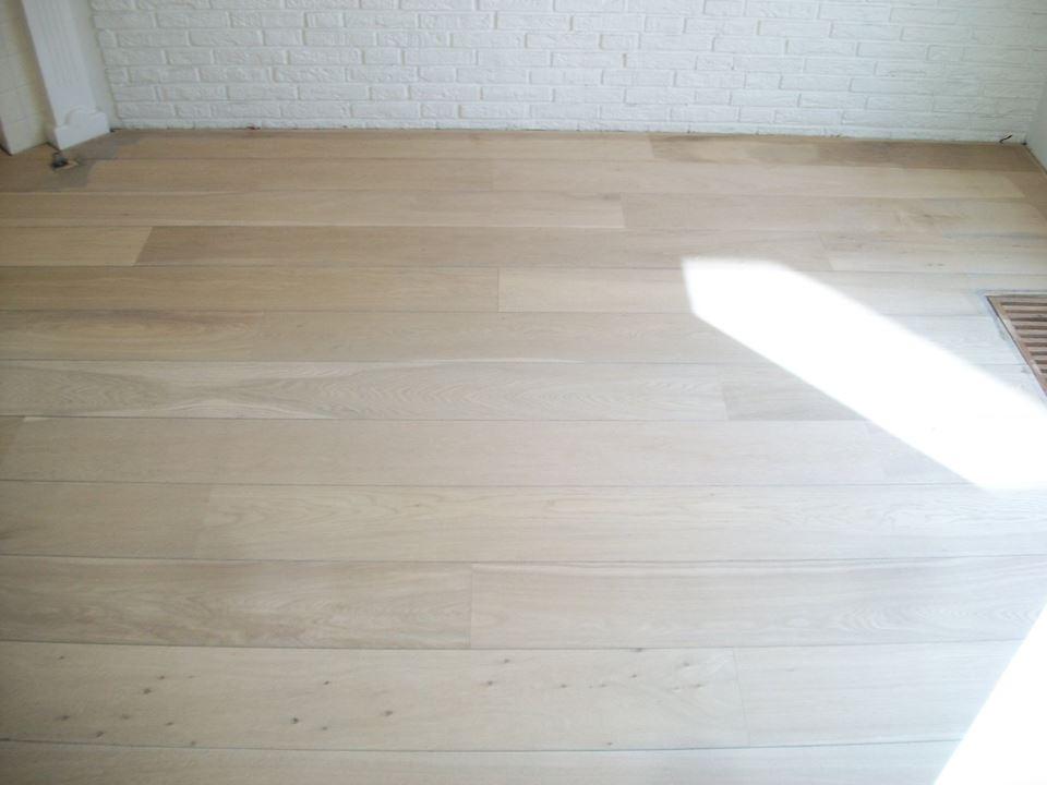 Gebruikte Houten Vloer : Tweedehands houten vloer nous essaierons toujours dafficher une