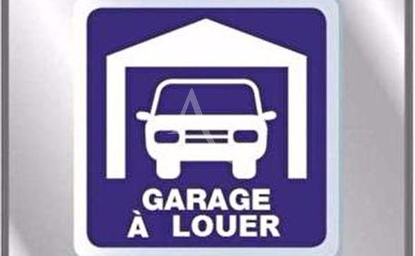 location parking 06100