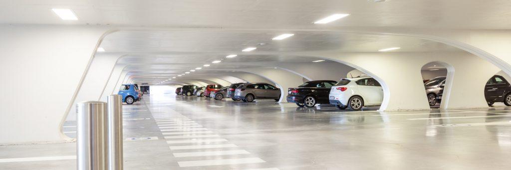 location parking et taxe d'habitation