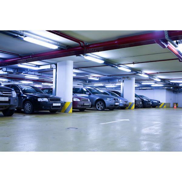 location parking kleber strasbourg