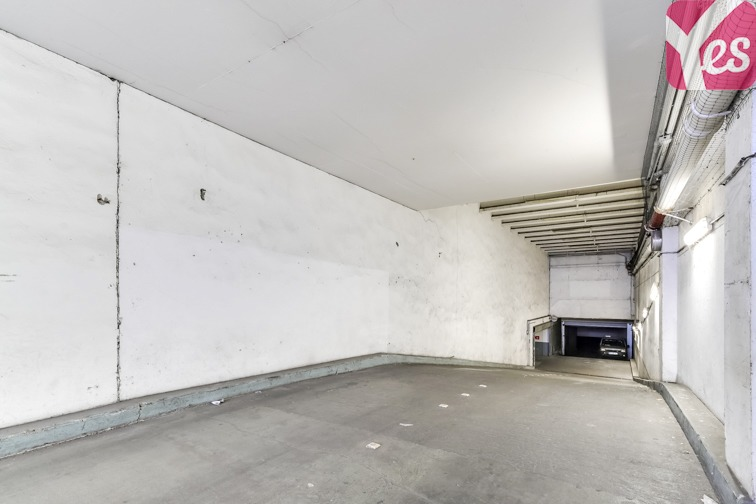 place parking a louer paris 12