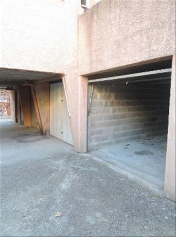 place parking a vendre aix en provence