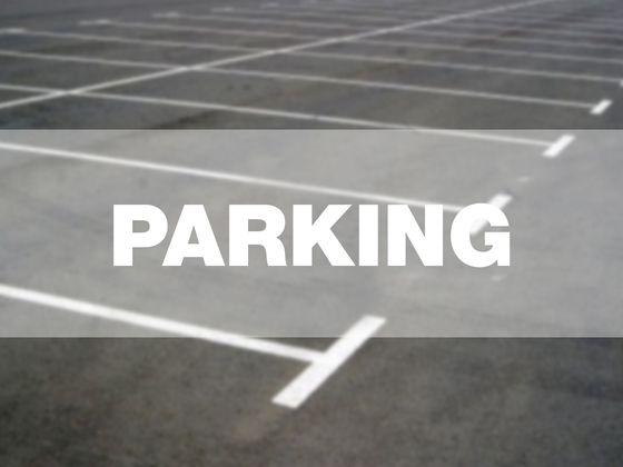 place parking neuilly sur seine
