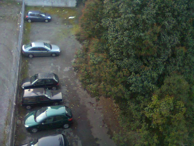 vente parking toulouse saint michel