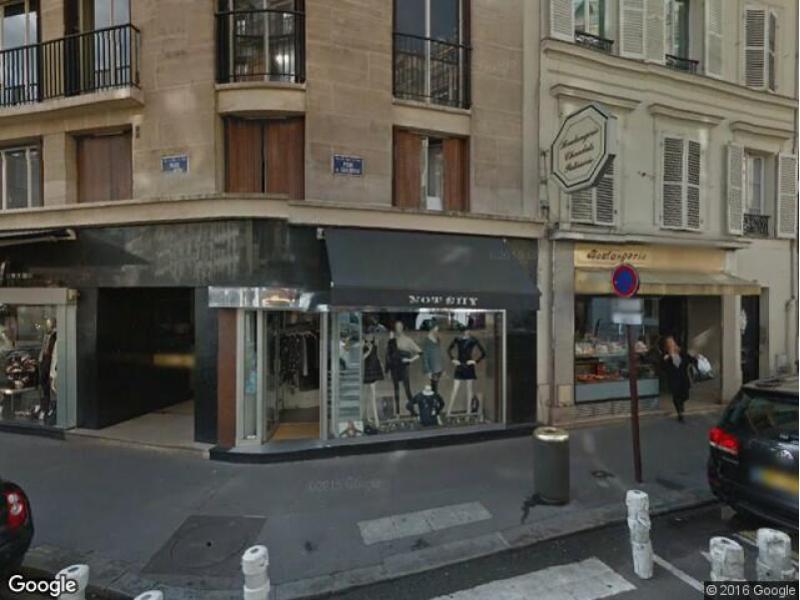 toulouse gay rencontre à Neuilly-sur-Seine