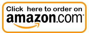 amazon-order-button