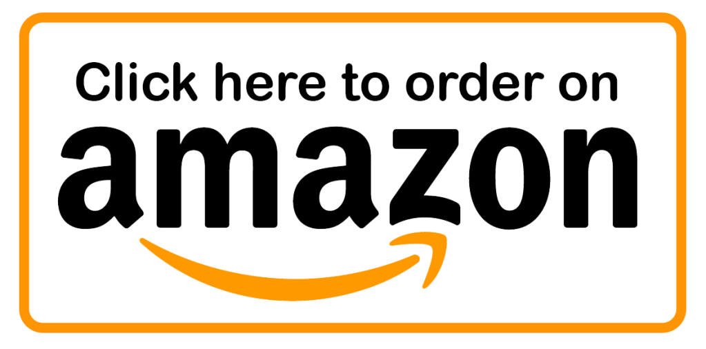 amazon_button