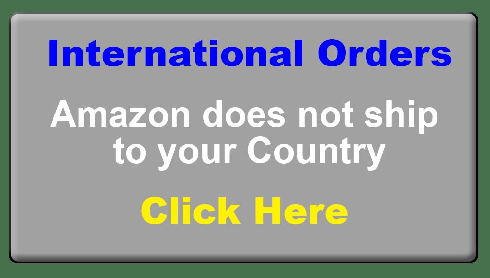 international button 3