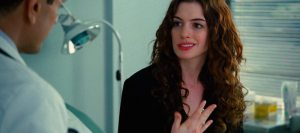 oh-annehathaway-com-Love-and-Other-Drugs-anne-hathaway-33939809-1200-645