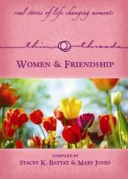 Women & Friendship