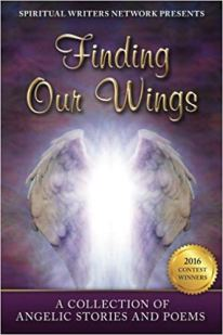 Finding Our Wings