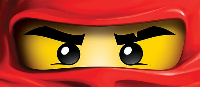Legoland California Announces New Ninjago Area And Ride
