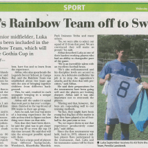 20160515-Capes_Rainbow_Team_off_to_Sweden