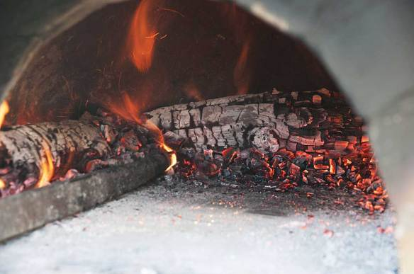 park-oven_2